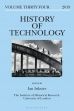 Pretel, D. (ed.): Technology in Latin American History.