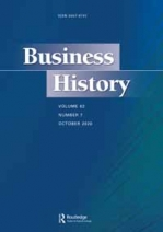 Technology Transfer Networks in the First Industrial Age: The case of Derosne & Cail and the Sugar Industry (1812-1871).